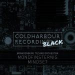 Brandenburg Techno Orchestra – Mondfinsternis + Mindset