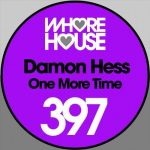 Damon Hess – One More Time