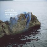Huxley – Evolution