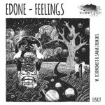EdOne – Feelings