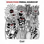 Space Food – Primal Source
