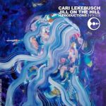 Cari Lekebusch – Jill on the Hill