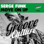 Serge Funk – Move on Up