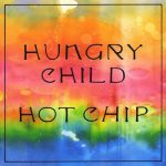 Hot Chip – Hungry Child