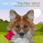 East Cafe – The Filter Witch