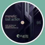 Monetic – Lost Action