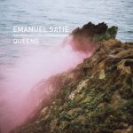 Emanuel Satie – Queens