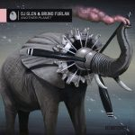DJ Glen, Bruno Furlan – Another Planet