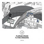 Florian Kruse – Flying Dragons