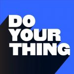 Joshwa (UK) – Do Your Thing