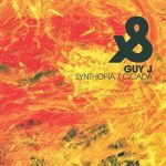Guy J – Synthopia / Cicada