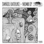 Daniel Rateuke – Numb