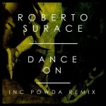 Roberto Surace – Dance On