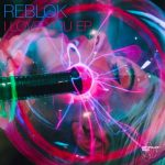 Reblok – I Love You