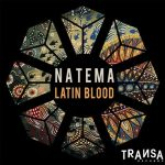 Natema – Latin Blood