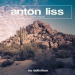 Anton Liss – Love Ritual