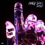 Demarzo – Inner Space