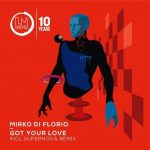 Mirko Di Florio – Got Your Love