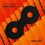 Luca Debonaire – Shackles (Praise You)