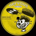 Simon Shaw – To Plush To Funk