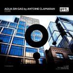 Antoine Clamaran, Agua Sin Gas – Desire