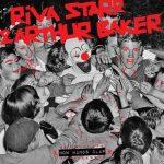 Arthur Baker, Riva Starr – Now Hands Clap
