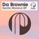 Da Brownie – Santa Monica