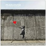 Pearldiver – Live Your Dreams