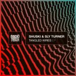 Sly Turner, Shuski – Tangled Wires