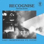 Lost Frequencies, Flynn – Recognise – Kryder Remix