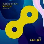 Block & Crown – Whoop
