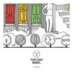Fur Coat – Babel