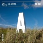 Will Clarke, Sage Armstrong – Tricky