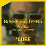 Bubba Brothers – Carla's Beat