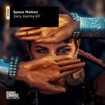 Space Motion – Zeny Karma
