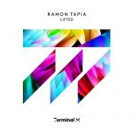 Ramon Tapia, Haidak – Lifted