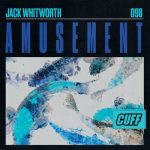 Jack Whitworth – Amusement