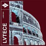 LVTECE – Land1000