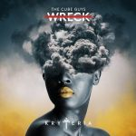 The Cube Guys – Wreck