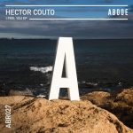 Hector Couto, Solo Tamas – I Feel You