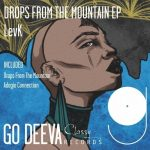 LevK – Drops From The Mountain