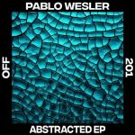 Pablo Wesler – Abstracted