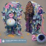 Claude VonStroke, ZDS, KE – Comments