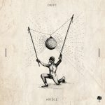 Ariose (UK) – Drift