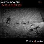 Matan Caspi – Amadeus