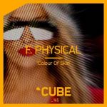 F. Physical – Colour Of Skin