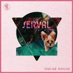 Oscar House – Serval