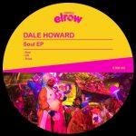 Dale Howard – Soul