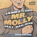 James Curd, Nah Man – Mr. Molly