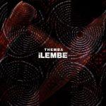 THEMBA (SA) – ILEMBE
